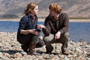 Ron-and-Hermione-Harry-Potter-television-and-movie-couples-27758560-700-467