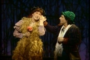 The-Baker-and-his-Wife-Into-the-Woods-stephen-sondheim-4503991-304-203